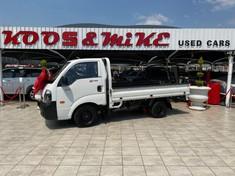 2013 Kia K2700 Workhorse P/U C/C Gauteng