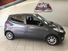2011 Hyundai i10 1.2 Gls Hs  Mpumalanga