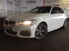 2016 BMW 1 Series M135i 5DR Atf20 Mpumalanga Witbank_0
