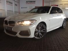 2016 BMW 1 Series M135i 5DR Atf20 Mpumalanga Witbank_1