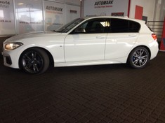 2016 BMW 1 Series M135i 5DR Atf20 Mpumalanga Witbank_3