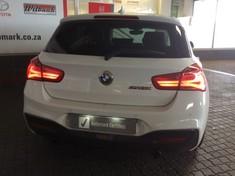 2016 BMW 1 Series M135i 5DR Atf20 Mpumalanga Witbank_4