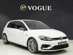 2020 Volkswagen Golf VII 2.0 TSI R DSG (228KW) Gauteng