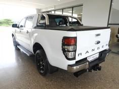 2018 Ford Ranger 3.2TDCi XLT Double Cab Bakkie Limpopo Tzaneen_3