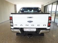 2018 Ford Ranger 3.2TDCi XLT Double Cab Bakkie Limpopo Tzaneen_4