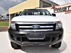 2013 Ford Ranger 2.2tdci Xl Pu Sc  Gauteng De Deur_3