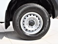 2013 Ford Ranger 2.2tdci Xl Pu Sc  Gauteng De Deur_4