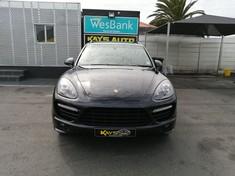 2014 Porsche Cayenne Gts Tiptronic  Western Cape Athlone_1