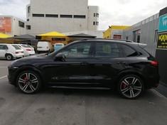 2014 Porsche Cayenne Gts Tiptronic  Western Cape Athlone_3