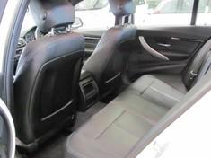 2018 BMW 3 Series 318i M Sport Auto Western Cape Blackheath_4