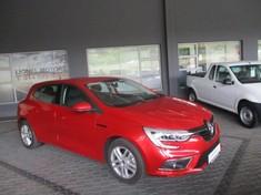 2020 Renault Megane IV 1.6 Expression North West Province Rustenburg_0