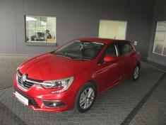 2020 Renault Megane IV 1.6 Expression North West Province Rustenburg_1