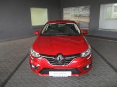 2020 Renault Megane IV 1.6 Expression North West Province Rustenburg_2