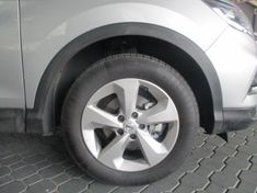 2020 Nissan Qashqai 1.2T Visia North West Province Rustenburg_4