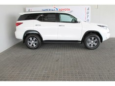 2019 Toyota Fortuner 2.4GD-6 RB Auto Western Cape Brackenfell_3