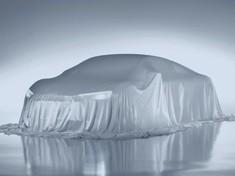 2017 BMW 5 Series 520d Auto Western Cape