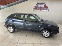 2009 Volkswagen CITI Tenaciti 1.4i  Mpumalanga