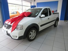 2015 Nissan NP200 1.5 Dci Se P/u/s/c  Western Cape