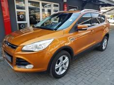 2015 Ford Kuga 1.5 Ecoboost Ambiente Gauteng Vanderbijlpark_1