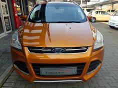 2015 Ford Kuga 1.5 Ecoboost Ambiente Gauteng Vanderbijlpark_3