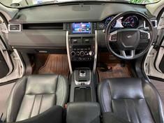 2015 Land Rover Discovery Sport Sport 2.2 SD4 SE Gauteng Vereeniging_3