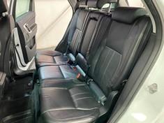 2015 Land Rover Discovery Sport Sport 2.2 SD4 SE Gauteng Vereeniging_4