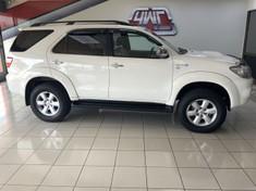 2010 Toyota Fortuner 3.0d-4d R/b A/t  Mpumalanga