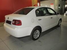 2013 Volkswagen Polo Vivo 1.4 Trendline Gauteng Benoni_1