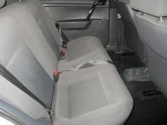 2013 Volkswagen Polo Vivo 1.4 Trendline Gauteng Benoni_3