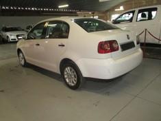 2013 Volkswagen Polo Vivo 1.4 Trendline Gauteng Benoni_4