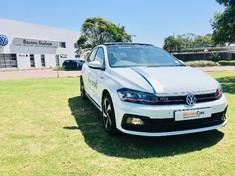 2020 Volkswagen Polo 2.0 GTI DSG 147kW Kwazulu Natal Durban_0