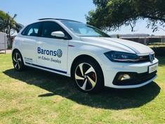 2020 Volkswagen Polo 2.0 GTI DSG 147kW Kwazulu Natal Durban_1