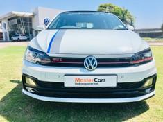2020 Volkswagen Polo 2.0 GTI DSG 147kW Kwazulu Natal Durban_2