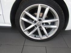 2020 Volkswagen Polo Vivo 1.0 TSI GT 5-Door Gauteng Sandton_2