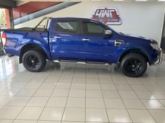 2012 Ford Ranger 3.2tdci Xlt A/t  P/u D/c  Mpumalanga