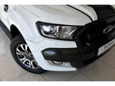 2016 Ford Ranger 3.2TDCi 3.2 WILDTRAK 4X4 Auto Double Cab Bakkie Gauteng Centurion_2