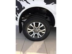 2016 Ford Ranger 3.2TDCi 3.2 WILDTRAK 4X4 Auto Double Cab Bakkie Gauteng Centurion_3