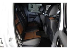 2016 Ford Ranger 3.2TDCi 3.2 WILDTRAK 4X4 Auto Double Cab Bakkie Gauteng Centurion_4