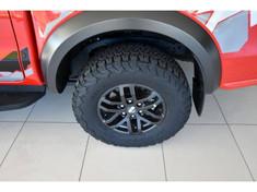 2019 Ford Ranger Raptor 2.0D BI-Turbo 4X4 Auto Double Cab Bakkie Gauteng Centurion_3