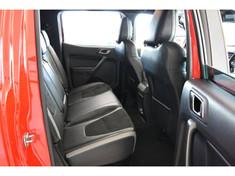 2019 Ford Ranger Raptor 2.0D BI-Turbo 4X4 Auto Double Cab Bakkie Gauteng Centurion_4