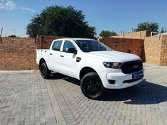2020 Ford Ranger 2.2TDCi XL Double Cab Bakkie North West Province
