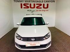 2018 Volkswagen Polo GP 1.5 TDi Comfortline Gauteng Randburg_1