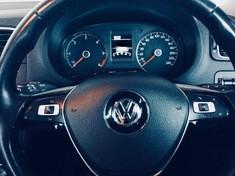 2018 Volkswagen Polo GP 1.5 TDi Comfortline Gauteng Randburg_3