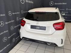 2017 Mercedes-Benz A-Class A 220d AMG Auto Western Cape Claremont_2