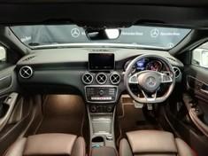 2017 Mercedes-Benz A-Class A 220d AMG Auto Western Cape Claremont_3