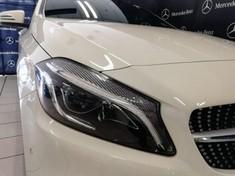 2017 Mercedes-Benz A-Class A 220d AMG Auto Western Cape Claremont_4