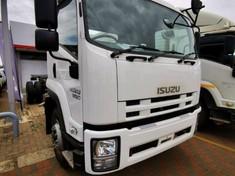 2020 Isuzu FTR 850 FC CC Kwazulu Natal Newcastle_2