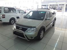 2015 Nissan NP200 1.5 Dci Se Pusc  Free State Bloemfontein_2