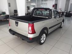 2015 Nissan NP200 1.5 Dci Se Pusc  Free State Bloemfontein_3