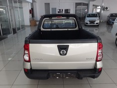 2015 Nissan NP200 1.5 Dci Se Pusc  Free State Bloemfontein_4